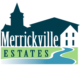 Merrickville estates 350x275